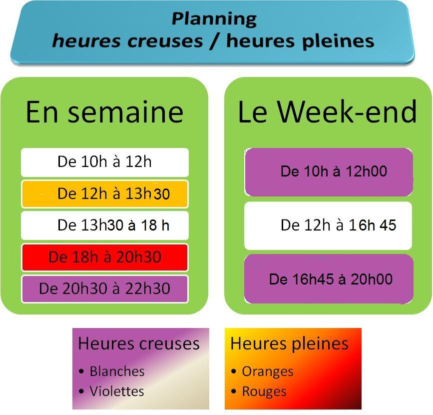 le-planning-hc-hp2.jpg
