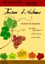 tournoi-automne-2-grappe-le-fronton-squash.png