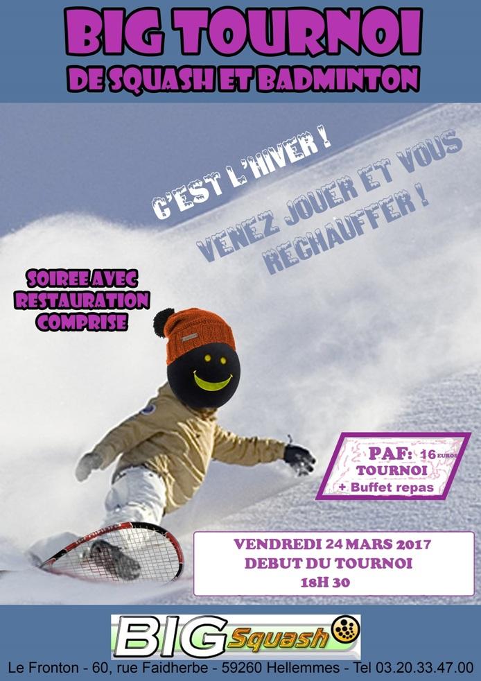 affichetournoi-hiver2017-small.jpg