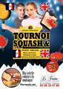 affiche-tournoi-france-england-big-raclette-m.jpg