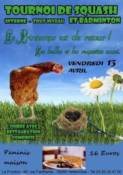 fronton_2018_affiche-tournoi-printemps-paninis-2.jpg