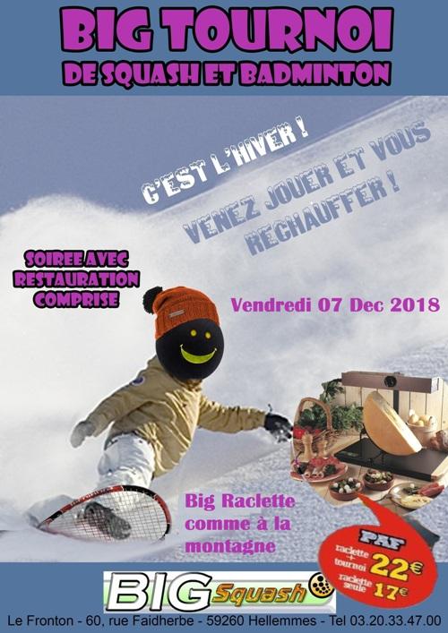 affichetournoi-dec-hiver2018-big-500-m.jpg