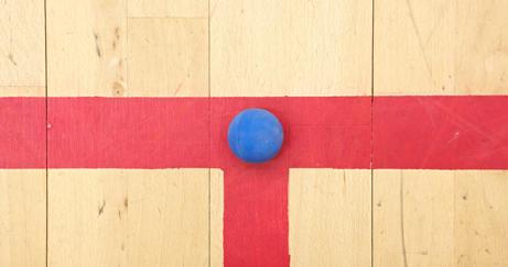 squash57ball-ontcourt-461.png