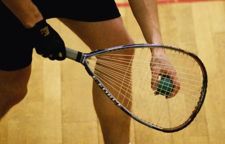 squash57racquet2-451.jpg